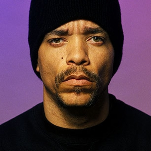 File:Ice-T.jpg