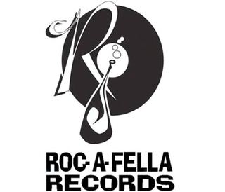 File:Roc-A-Fella Records.jpg