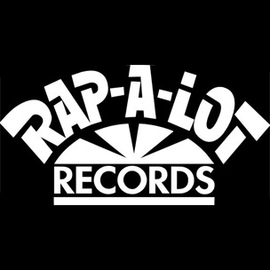 File:Rap-A-Lot Records.jpg