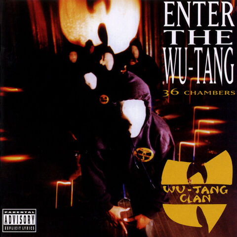 File:Enter the Wu-Tang 36 Chambers.jpg