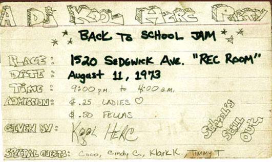 File:Kool Herc Party 1973.jpg