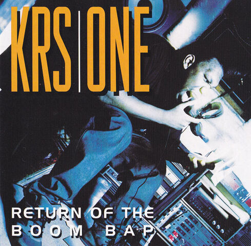 File:Return of the Boom Bap.jpeg