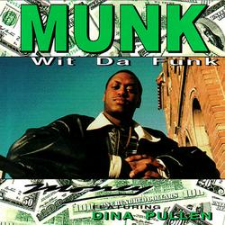 Money Munk wit da Funk