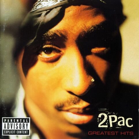 File:2Pac - Greatest Hits.jpg