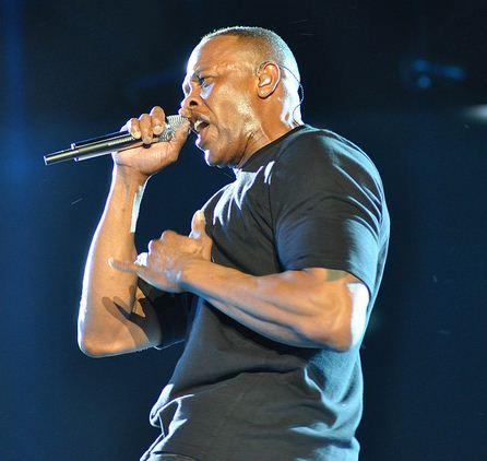 File:Dr. Dre at Coachella 2012.jpg