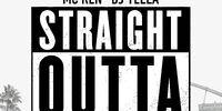 Straight Outta Compton (film)