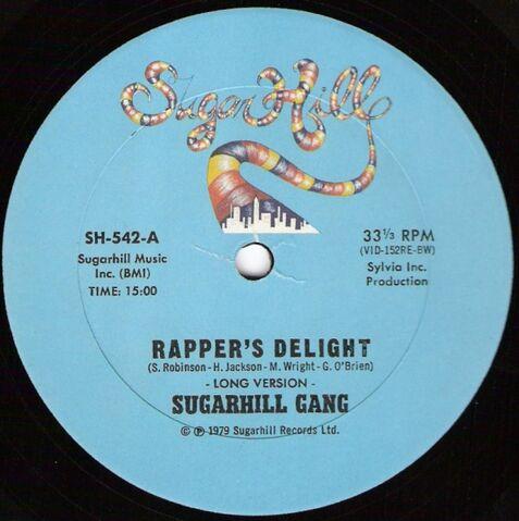 File:Rapper's Delight.jpeg