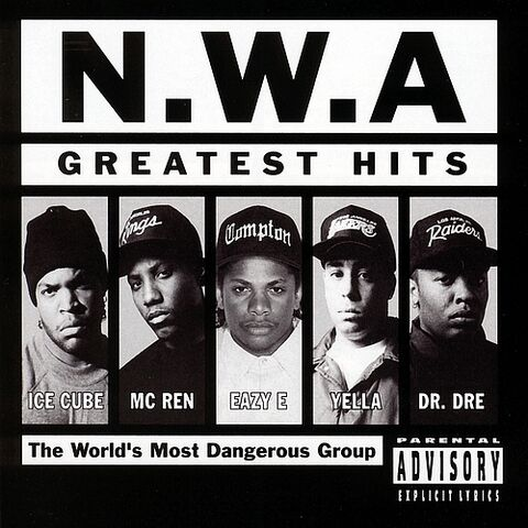 File:Greatest Hits NWA.jpg