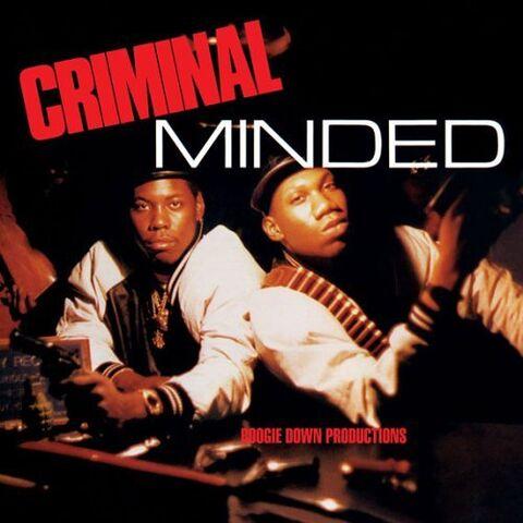 File:Criminal Minded.jpeg