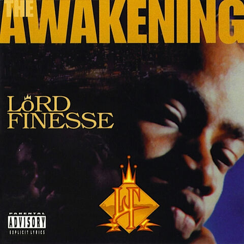 File:The Awakening.jpg