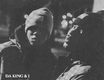 File:Da King & I.jpg