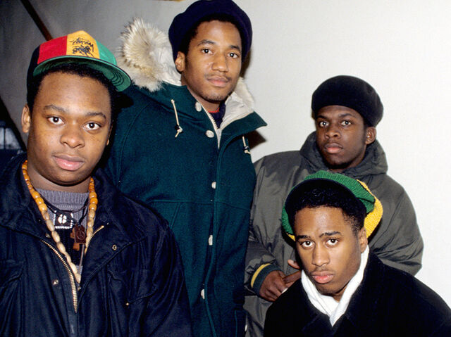 File:A Tribe Called Quest2.jpg