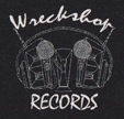 Wreckshop Records