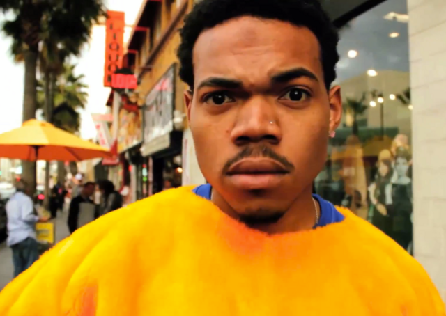 File:Chance The Rapper.png