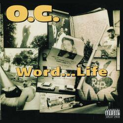 Word…Life