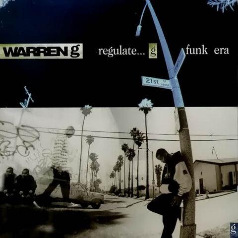 File:Regulate…G Funk Era.jpg