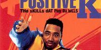 The Skills Dat Pay da Bills