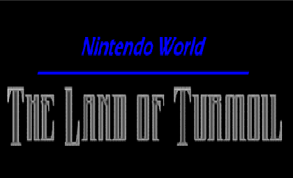 File:The Land of Turmoil.png