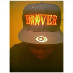Hoover1