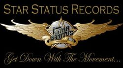 Star Status Records