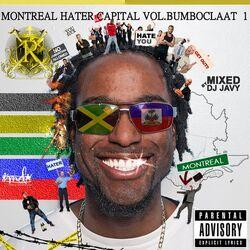 JAMHAITIAN Montreal Hater Capital Vol Bumboclaat 1-front-large