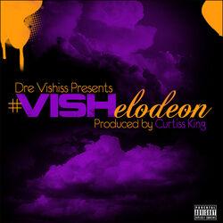 Dre Vishiss vishelodeon-front-large