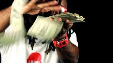 Mr Univerze - Get Money