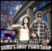 Thiftshop-single-art-2012-3