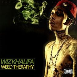Wiz-khalifa-weed-therapy-1-