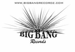 Big Bang Records