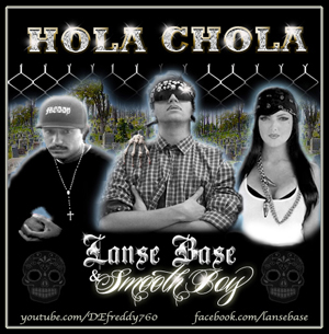 Hola-Chola-Single-art-chain-3-2012 smaller