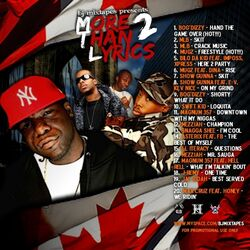 Various Artists Mtl More Than Lyrics 2-front-large-1-