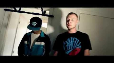 King Mizery - Got It (Music Video)