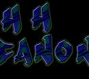 Hip Hop Fanon Wiki