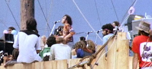 File:Woodstock redmond cocker01.jpg