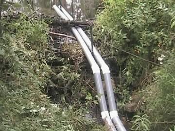 File:Beaver pipes.jpg