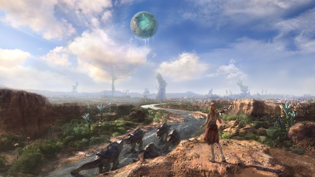 File:FFXIII Cocoon seen from Pulse.jpg