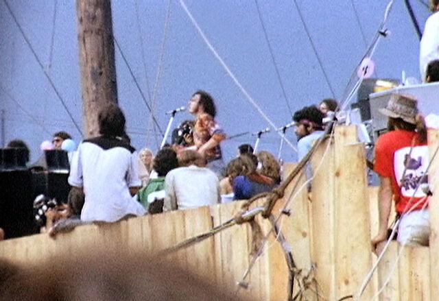 File:Woodstock Redmond Joe Cocker.JPG