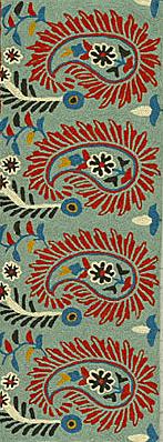 File:Paisley pattern.jpg