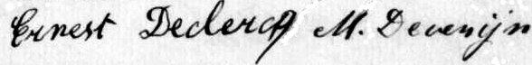 File:Ernest Constant Declercq signature.jpg