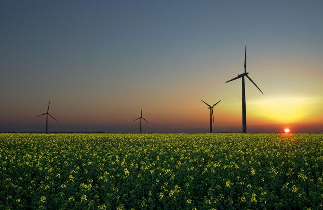 File:Wind power generators.jpg