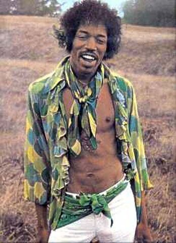 File:Jimi Hendrix-hawaii-1968-baked-happy.jpg