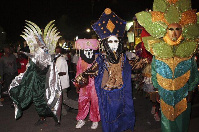 File:Haiti Kanaval 2012.jpg