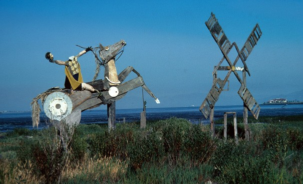 File:Emeryville Don Quixote.jpg