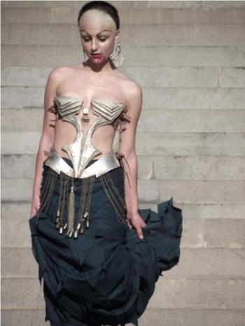 File:World Costume Festival Medea.jpg