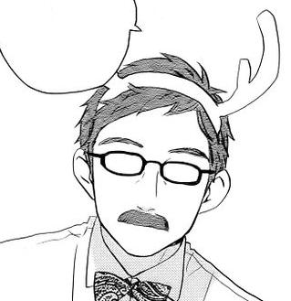File:Yuyuka'sFatherProfile.png