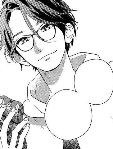 File:Shishio Glasses2.png