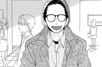 File:Shishio Smile 2.png