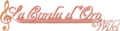La Corda D'oro affiliate.png