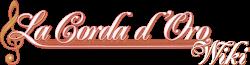 File:La Corda D'oro affiliate.png